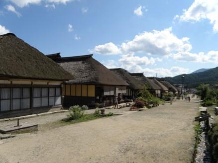 oouchi20120913E.jpg