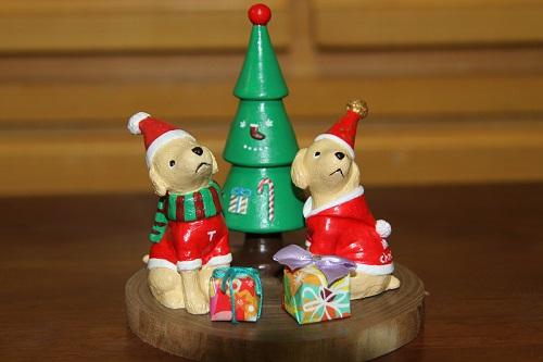 14クリスマス2