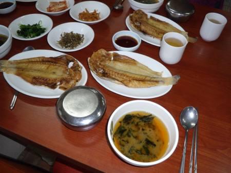 ブログ用、食事写真-1