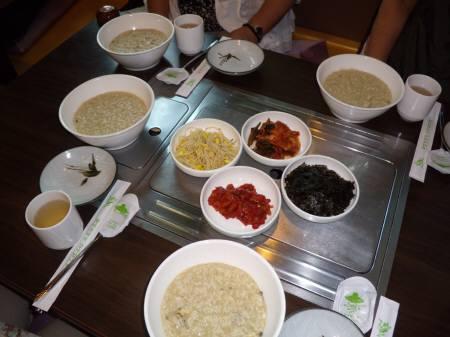 ブログ用、食事写真-3