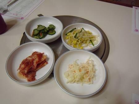 ブログ用、食事写真-4