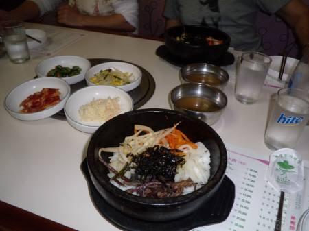 ブログ用、食事写真-5