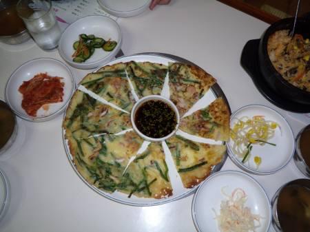 ブログ用、食事写真-6