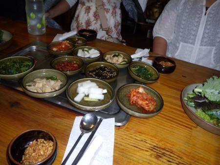 ブログ用、食事写真-7