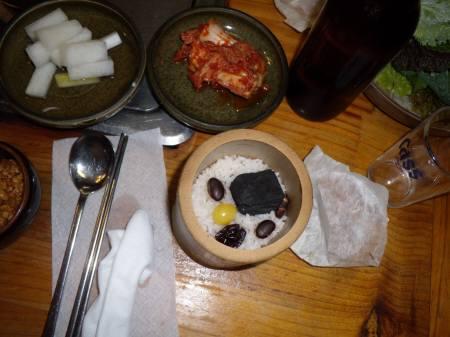 ブログ用、食事写真-8