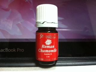 aroma_chamomile.jpg