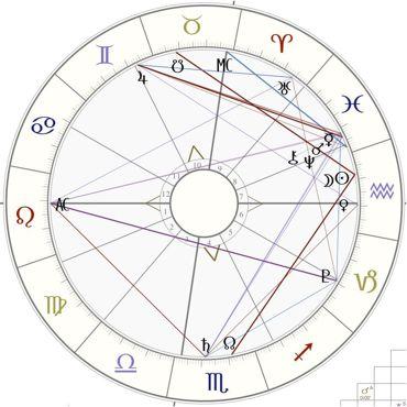 moon130210.jpg