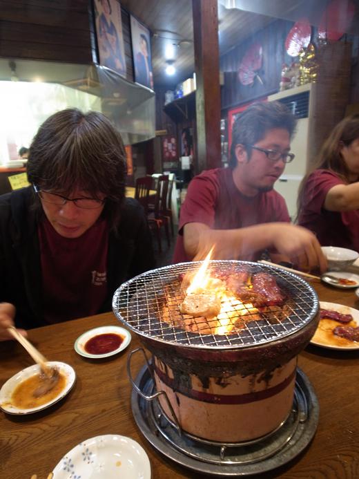 141018_4焼き肉