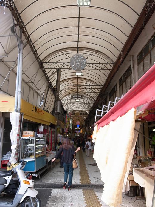 141027_11商店街