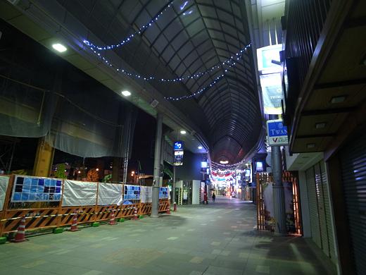 141204_13あけぼの商店街