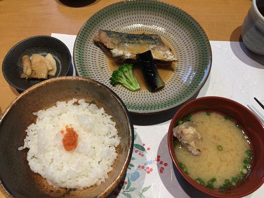 141218_07ご飯と魚