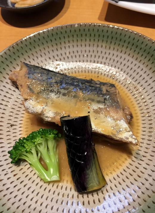 141218_08魚