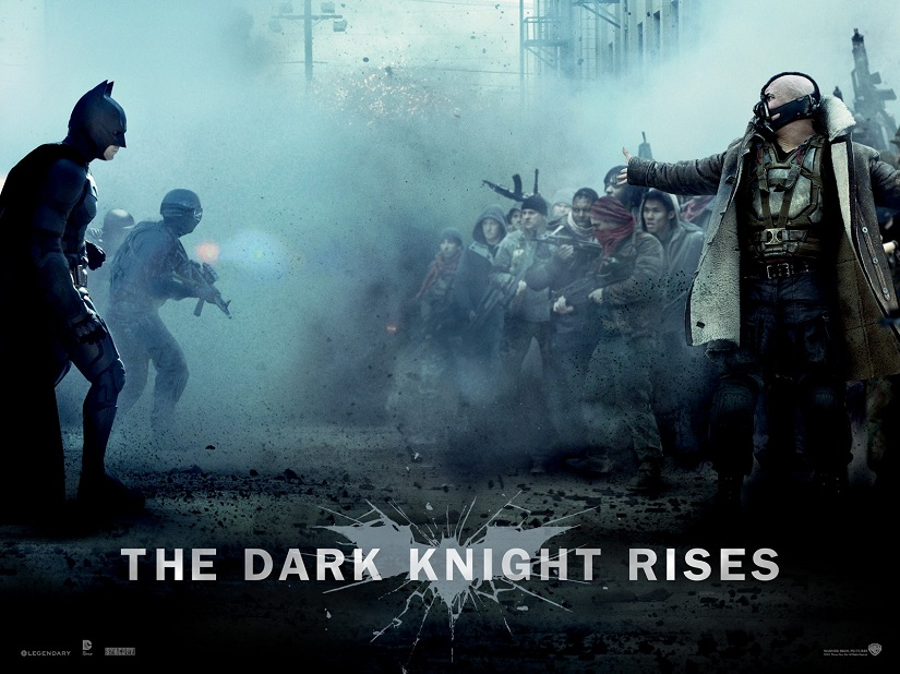 the-dark-knight-rises-bane-batman.jpg