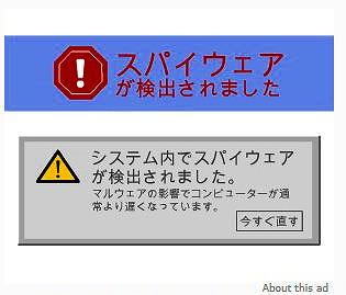 ccc_20130226214606.jpg