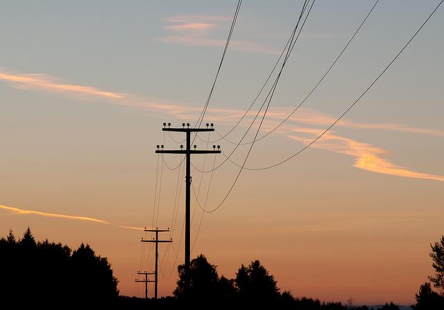 beautifuletectricwirez.jpg