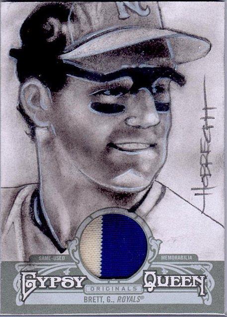 MLB13-4-002.jpg