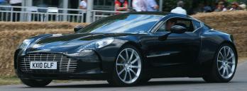 799px-Aston_Martin_One-77_01.jpg