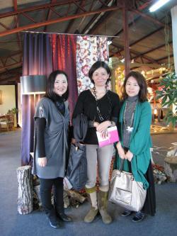 Designer Show House 2012