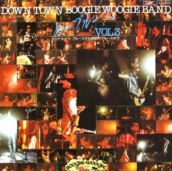 08-DTBWB_blues-live.jpg