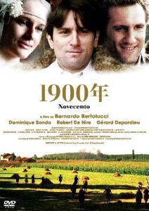 noveceno1900.jpg