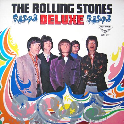 rollingstones-deluxe.jpg