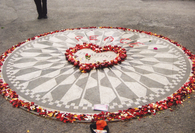 strawberryfields_imagine.jpg