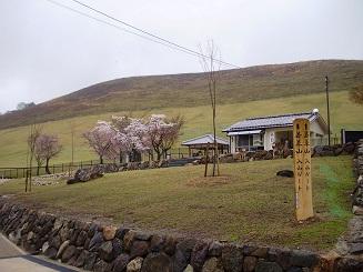 120526-1.jpg