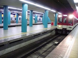120601-1.jpg