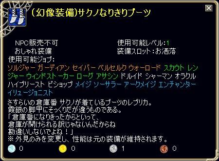 TODOSS_20130221_215722-34.jpg