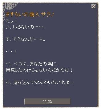 TODOSS_20130221_220155-12-23.jpg