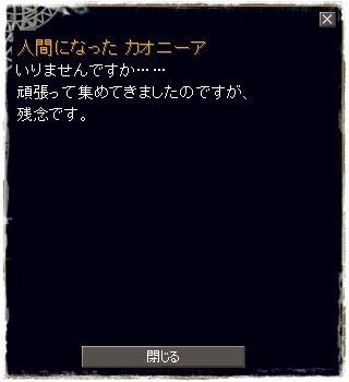TODOSS_20130322_220559-1-02.jpg