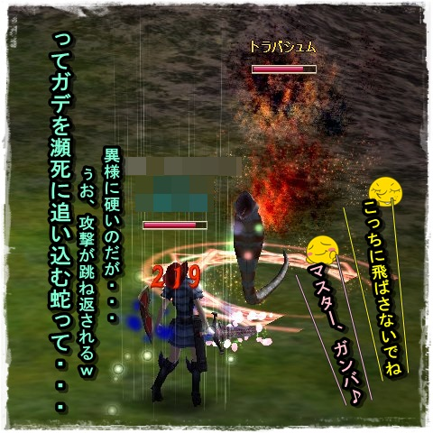 TODOSS_20130407_215229-1.jpg