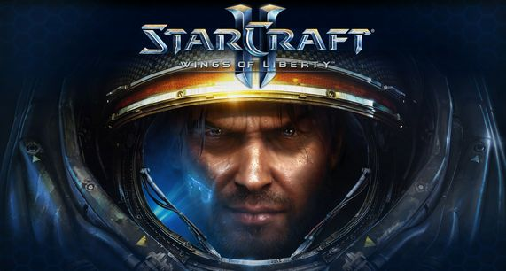 starcraft2_game-server_cc_sc2_top.jpg