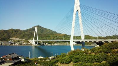 DSC_0029いくち橋