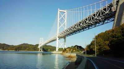 DSC_0028因島大橋