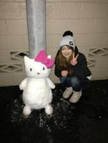 キティ雪だるま_convert_20130118000940