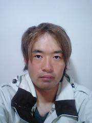 並木京介01
