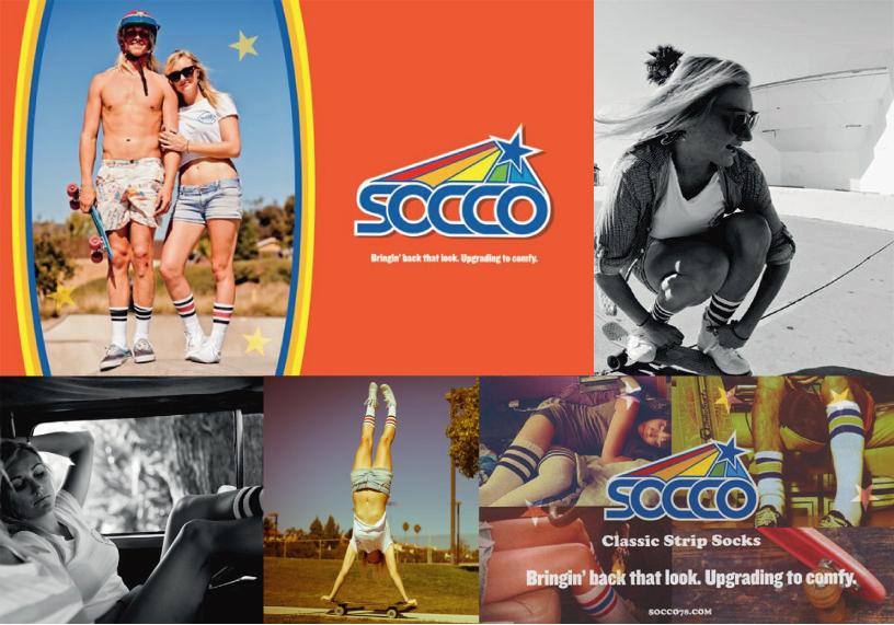 socco001.jpg