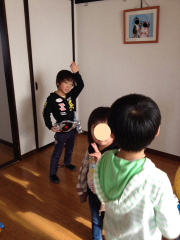 conv201212050011.jpg