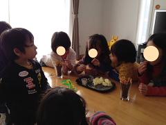 conv201212050016.jpg