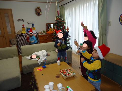 conv201212290009.jpg