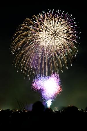 2012江戸川花火_148