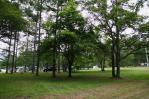野辺山キャンプ02