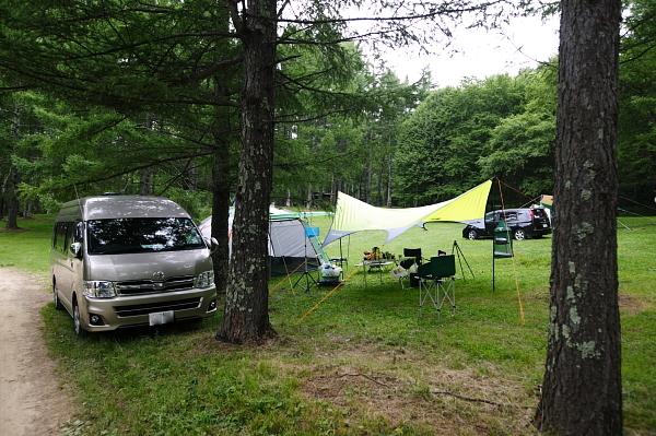 野辺山キャンプ01