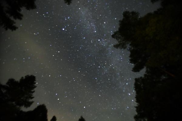 20120812五光牧場星空