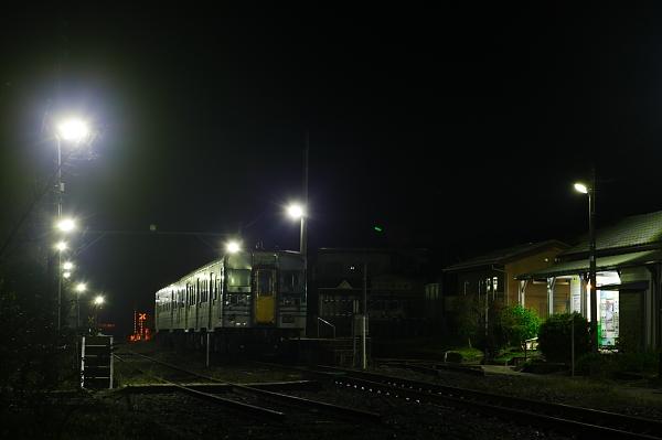 20121020上総亀山駅