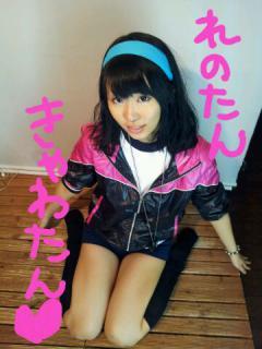 IMG_201210091128.jpg