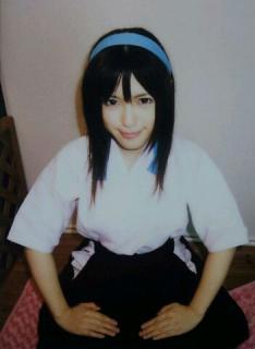 IMG_2012100929774.jpg