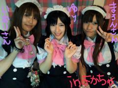 IMG_2012100932803.jpg