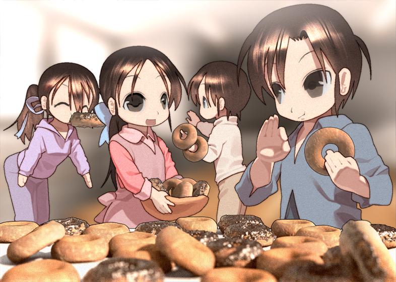 donut01.jpg